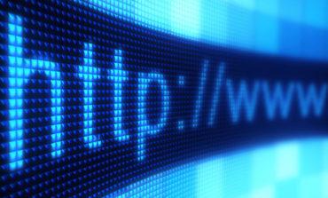 Cara Mengganti DNS di Windows 10 / 8 / 7 dengan DNS Google