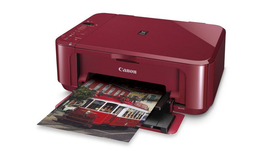 Cara Ngeprint Bolak-balik di Printer dan Mencetak Seperti Buku (Booklet)