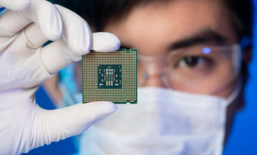 Cara Upgrade Prosesor Laptop, Mengganti Procie dari Intel Pentium ke Core i5