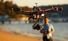 Drone Adalah… Mengenal Pesawat Nirawak Lebih Dalam