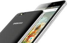 Evercoss Winner Y Smart, Ponsel Android Murah Ini Harganya Cuma Rp 1 Juta