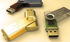 Flashdisk Tidak Bisa Diformat? Pakai Cara Format Flashdisk Lewat CMD (Command Prompt)
