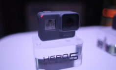 GoPro Bakal Hadirkan HERO6 Akhir Tahun