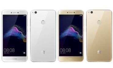 Huawei Nova Lite Diresmikan, Tapi Anda Mungkin Tidak Asing dengan Ponsel Ini