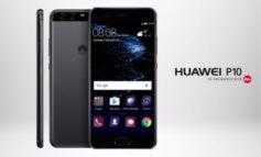 Huawei Persembahkan Flagship Barunya, Huawei P10 & P10 Plus