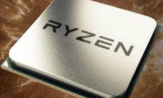 Ini Harga dan Varian Prosesor AMD Ryzen Lengkap dengan Spesifikasinya