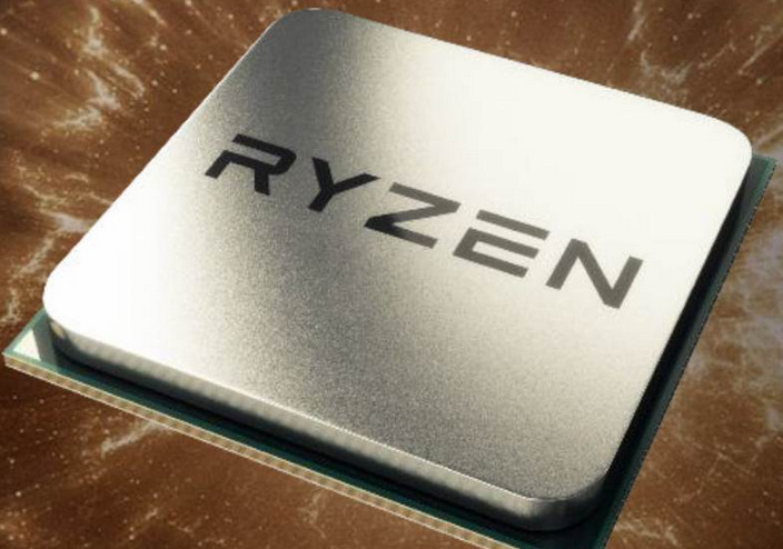 Ini Harga dan Varian Prosesor AMD Ryzen Lengkap dengan Spesifikasinya 2