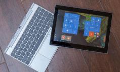 Lenovo Miix 320, Tablet Laptop Murah Seharga Rp 2 Jutaan
