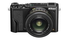 Nikon Batal Keluarkan Kamera Seri DL