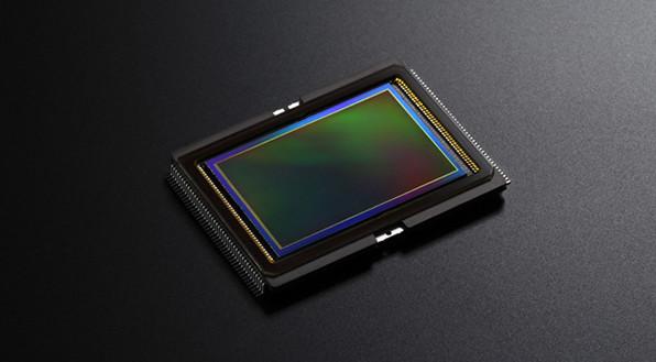 Pakai RAM di Chip, Kamera Baru Sony Bisa Jepret Gambar 1080p Pada 1000 FPS