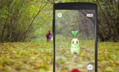 Pokemon Go Lebih Ramai dengan 80 Monster Generasi Baru, Kustom Avatar dan Banyak Lagi…