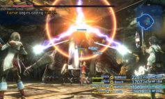 Tanggal Rilis Remaster Final Fantasy XII Diumumkan