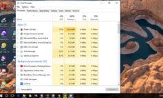 Task Manager Tidak Bisa Dibuka di PC Windows, Ini Cara Mengatasinya