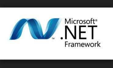 Tizen 4.0 Bakal Mendukung Microsoft .NET