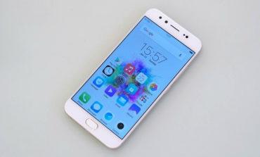 Vivo V5 Plus Diluncurkan di Indonesia, Ini Perbedaannya dengan Vivo V5
