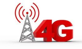 Alat Penguat Sinyal 4G LTE Terbaik Semua Operator (Telkomsel, Indosat, XL, Smartfren, dll)