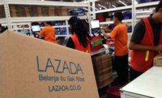 Cara Membatalkan Pesanan di Lazada Indonesia via Smartphone (Android & iOS)