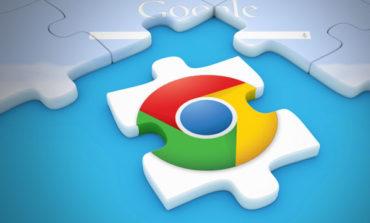 Cara Membuka Situs yang Diblokir Internet Positif di Google Chrome dengan Ekstensi