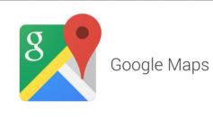 Cara Menambahkan Lokasi di Google Maps Melalui Ponsel (Android & iOS)