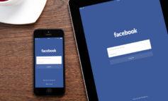 Cara Menonaktifkan & Menghapus Akun FB (Facebook)
