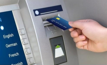 Cara Bayar IndiHome via ATM & Internet Banking Mandiri, BCA, BNI