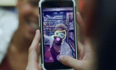 Facebook Stories Kini Hadir di Aplikasi Utama Selulernya