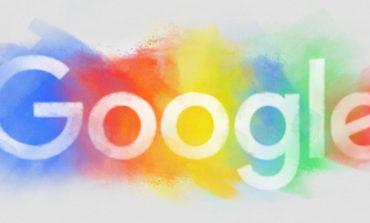 Cara Pemulihan Akun Google & Gmail yang Lupa Kata Sandi (Password) atau Dibajak