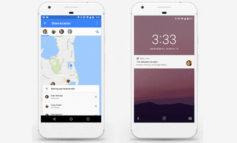 Google Maps Bakal Dapatkan Kembali Fitur Berbagi Lokasi yang Lama Hilang
