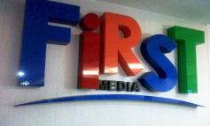 Harga Paket Internet Fastnet First Media + TV Kabel dari Termurah Sampai Termahal