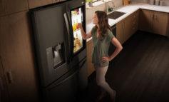 LG InstaView Door-In-Door, Kulkas ala Smartphone Bikinan LG
