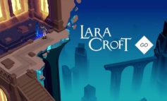"Ekspansi Lara Croft GO ""Mirror of Spirits"" Tersedia Gratis untuk PC"