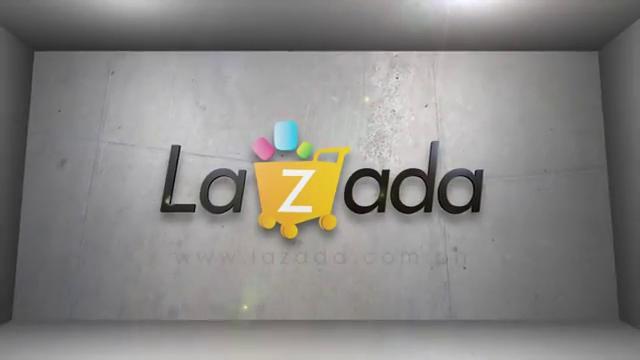 Apakah Lazada Indonesia Penipu atau Bukan? Telusuri Disini