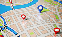 Cara Mengetahui Posisi Seseorang Melalui Alternatif Google Maps (Google Plus)