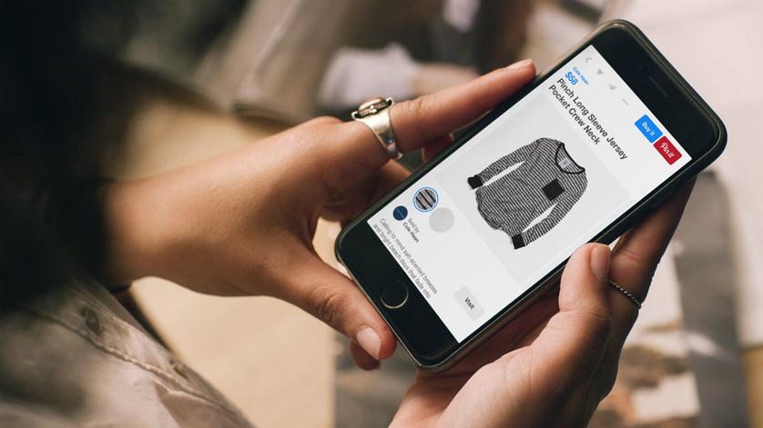 Shopee Id Penipu Tidak Asalkan Kolom Gadget
