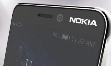 Nokia Janji Berikan Dukungan Keamanan Maksimal untuk Ponsel Mereka