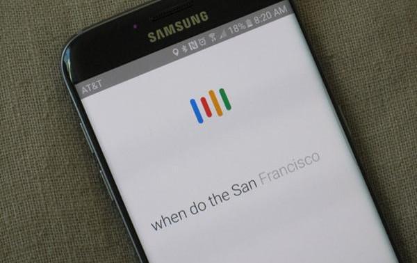 Cara Mengaktifkan & Menggunakan OK Google
