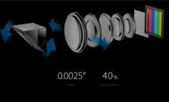 Oppo 'Pamer' Teknologi 5x Dual-camera Zoom di MWC 2017