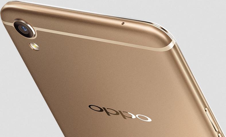 Spesifikasi Oppo F3 Plus Dibeberkan Sendiri Oleh Oppo Indonesia