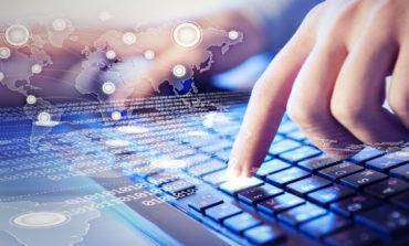 Harga Paket WiFi Murah untuk di Rumah (IndiHome, Biznet, MyRepublic, & FirstMedia (Fastnet))