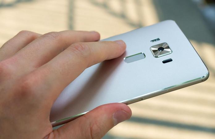 Pembaruan Android 7.0 Nougat untuk ASUS Zenfone 3 ZE520KL & ZE552KL Berlanjut