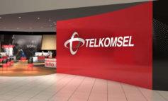 Adakah Pulsa Darurat di Telkomsel?