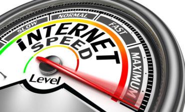 Telin Speed Test & Speedtest CBN, Tools Online untuk Tes Kecepatan (Bandwidth) Internet