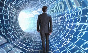 Bandwidth Adalah… Memahami Arti dan Fungsinya Lebih Dalam