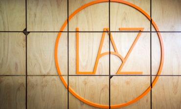 Cara Berjualan di Lazada Indonesia & Mendapat Akses ke Seller Center