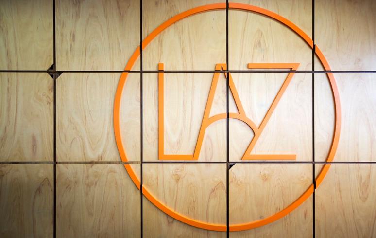 Cara Berjualan di Lazada Indonesia & Mendapat Akses ke