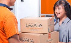 Cara Konfirmasi Pembayaran Lazada & Metode Pembayarannya