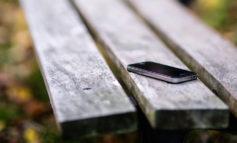 Bagaimana Cara Melacak HP yang Hilang Melalui Nomor Ponsel?