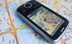 Adakah Cara Melacak Posisi Nomor HP Lewat GPS Google Maps