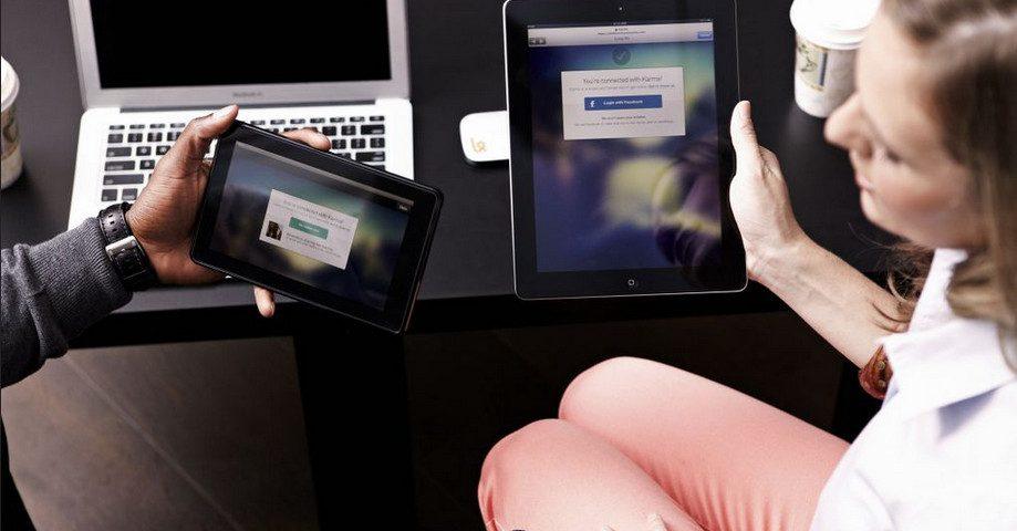 Cara Menyambungkan WiFi Hotspot yang Terkunci di Laptop, Komputer & HP Android atau iOS