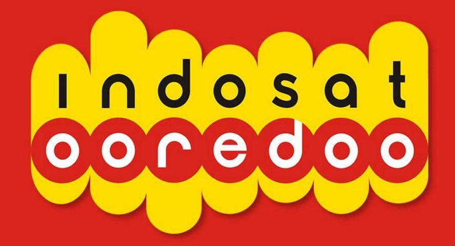 Cara Transfer Pulsa Indosat IM3 & Mentari & Matrix Ooredoo ke Sesama Indosat